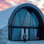 Highlights-Zweeds-Lapland