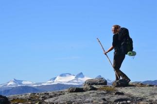 swedish-lapland-summer-hike