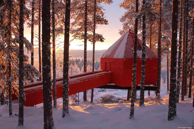 Sweden-winter-holidays