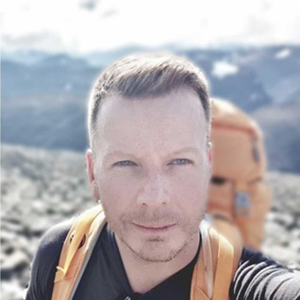 Lulea-travel-Henrik